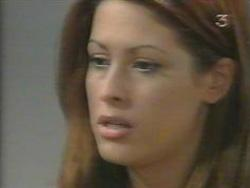 Sarah Beaumont in Neighbours Episode 3111