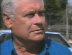 Lou Carpenter in Neighbours Episode 3114