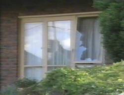 in Neighbours Episode 3114