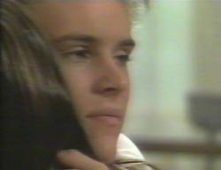 Billy Kennedy in Neighbours Episode 3114
