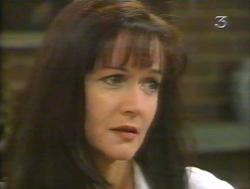 Susan Kennedy in Neighbours Episode 3124