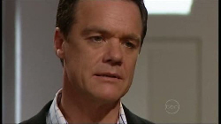Paul Robinson in Neighbours Episode 4929