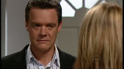 Paul Robinson in Neighbours Episode 4930