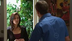 Rebecca Napier, Paul Robinson in Neighbours Episode 5263