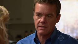 Paul Robinson in Neighbours Episode 5264
