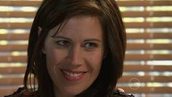 Rebecca Napier in Neighbours Episode 5265