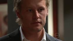 Oliver Barnes in Neighbours Episode 5265