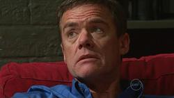 Paul Robinson in Neighbours Episode 5265