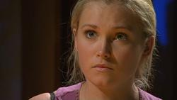 Janae Timmins in Neighbours Episode 5265