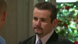 Toadie Rebecchi in Neighbours Episode 5267