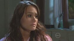 Carmella Cammeniti in Neighbours Episode 5268