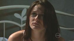 Rosie Cammeniti in Neighbours Episode 5268