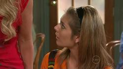 Rachel Kinski in Neighbours Episode 5269
