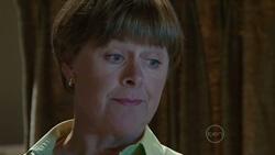 Prue Brown in Neighbours Episode 5269