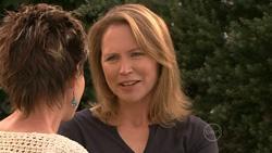 Susan Kennedy, Miranda Parker in Neighbours Episode 5269
