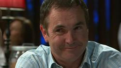 Karl Kennedy in Neighbours Episode 5270