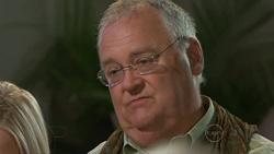 Sky Mangel, Harold Bishop in Neighbours Episode 5270
