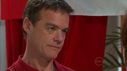 Paul Robinson in Neighbours Episode 5270