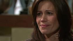 Rebecca Napier in Neighbours Episode 5270