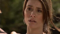Carmella Cammeniti in Neighbours Episode 5270