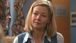Christine Rodd in Neighbours Episode 5271