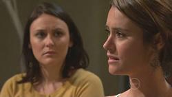 Rosie Cammeniti, Carmella Cammeniti in Neighbours Episode 5271