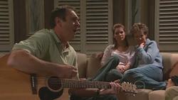 Karl Kennedy, Rachel Kinski, Susan Kennedy in Neighbours Episode 5272