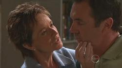 Susan Kennedy, Karl Kennedy in Neighbours Episode 5272