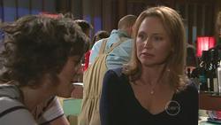 Bridget Parker, Miranda Parker in Neighbours Episode 5272