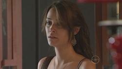 Carmella Cammeniti in Neighbours Episode 5273