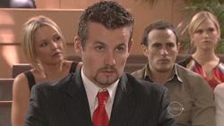 Steph Scully, Toadie Rebecchi, Stonie Rebecchi, Janae Hoyland in Neighbours Episode 5273