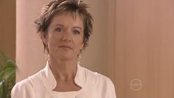 Susan Kennedy in Neighbours Episode 5273
