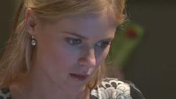 Elle Robinson in Neighbours Episode 5273