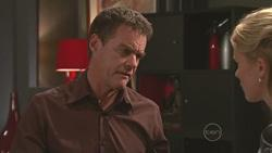 Paul Robinson, Elle Robinson in Neighbours Episode 5274