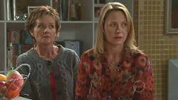 Susan Kennedy, Miranda Parker in Neighbours Episode 5275