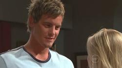 Ned Parker, Janae Hoyland  in Neighbours Episode 5275