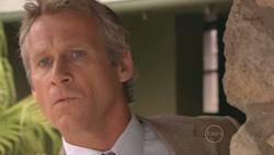 Richard Aaronow  in Neighbours Episode 5275