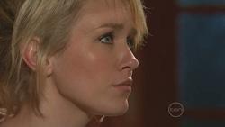 Pepper Steiger in Neighbours Episode 5276