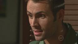 Adam Rhodes in Neighbours Episode 5276