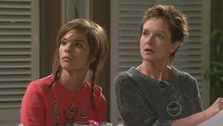 Rachel Kinski, Susan Kennedy in Neighbours Episode 5276