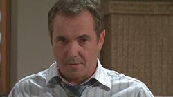 Karl Kennedy in Neighbours Episode 5276