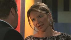Toadie Rebecchi, Steph Scully in Neighbours Episode 5276