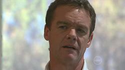 Paul Robinson in Neighbours Episode 5276