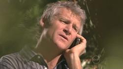 Richard Aaronow in Neighbours Episode 5276