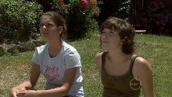 Rachel Kinski, Bridget Parker in Neighbours Episode 5447