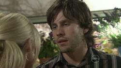 Nicola West, Riley Parker in Neighbours Episode 5447
