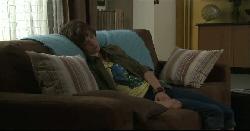 Bridget Parker in Neighbours Episode 5448