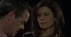 Paul Robinson, Rebecca Napier in Neighbours Episode 5448