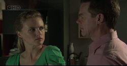 Elle Robinson, Paul Robinson in Neighbours Episode 5448
