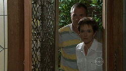 Karl Kennedy, Susan Kennedy in Neighbours Episode 5452